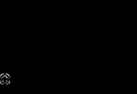 Androstenon feromon feromony biotrendy