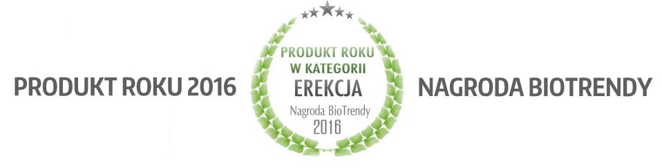 Tabletki_eromen_nagroda_2016_biotrendy