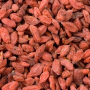 BioTrendy - Goji Berry