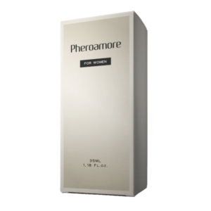 pheroamore_feromony_damskie