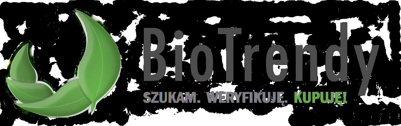 biotrendy-logo