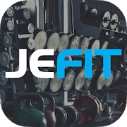 BioTrendy - JEFIT Workout Exercise Trainer