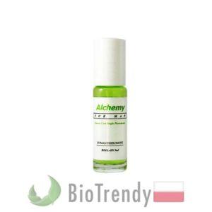 BioTrendy - Alchemy meskie PL - feromony dla mezczyzn – meskie feromony