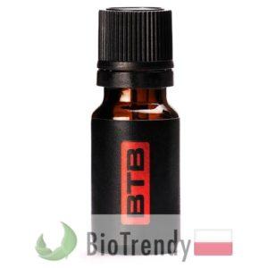 BioTrendy - BTB damskie PL - feromony dla kobiet – damskie feromony