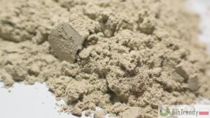 BioTrendy - Maca (Lepidium meyenii) PL – właściwości i zastosowanie