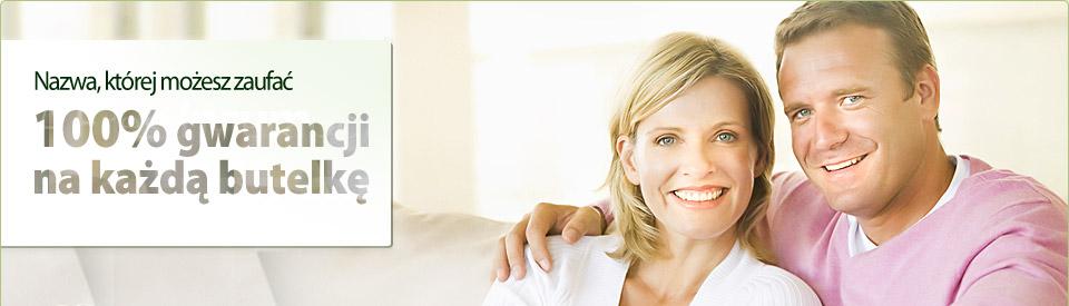 Untoxin – efektywna detoksykacja organizmuUntoxin - tabletki na oczyszczanie organizmu