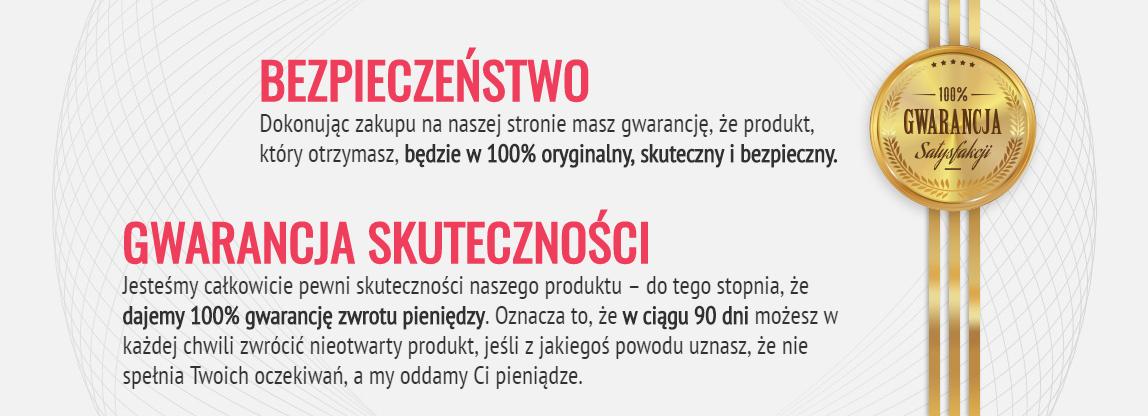 RaspberryKetone700 - tabletki na odchudzanie