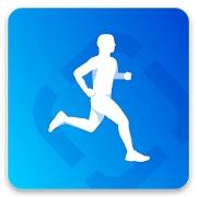 BioTrendy - Runtastic Running Bieganie i Fitness