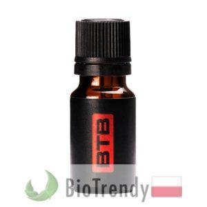 BioTrendy - BTB męskie PL - feromony dla mezczyzn – meskie feromony