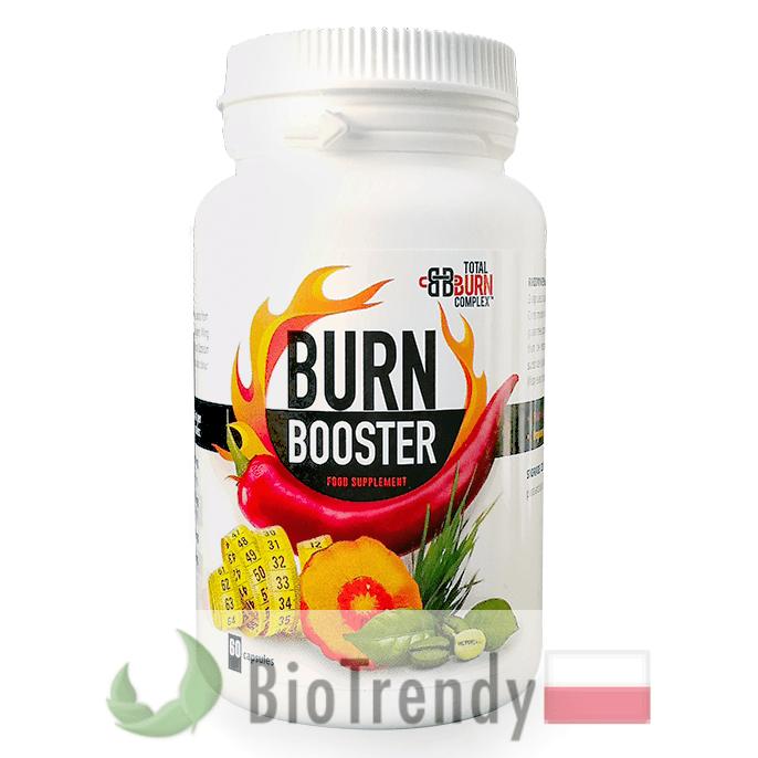 Tabletki odchudzające – odchudzanie – tabletki na odchudzanie – jak schudnąć – preparaty na odchudzanie – najlepsze spalacze tłuszczu