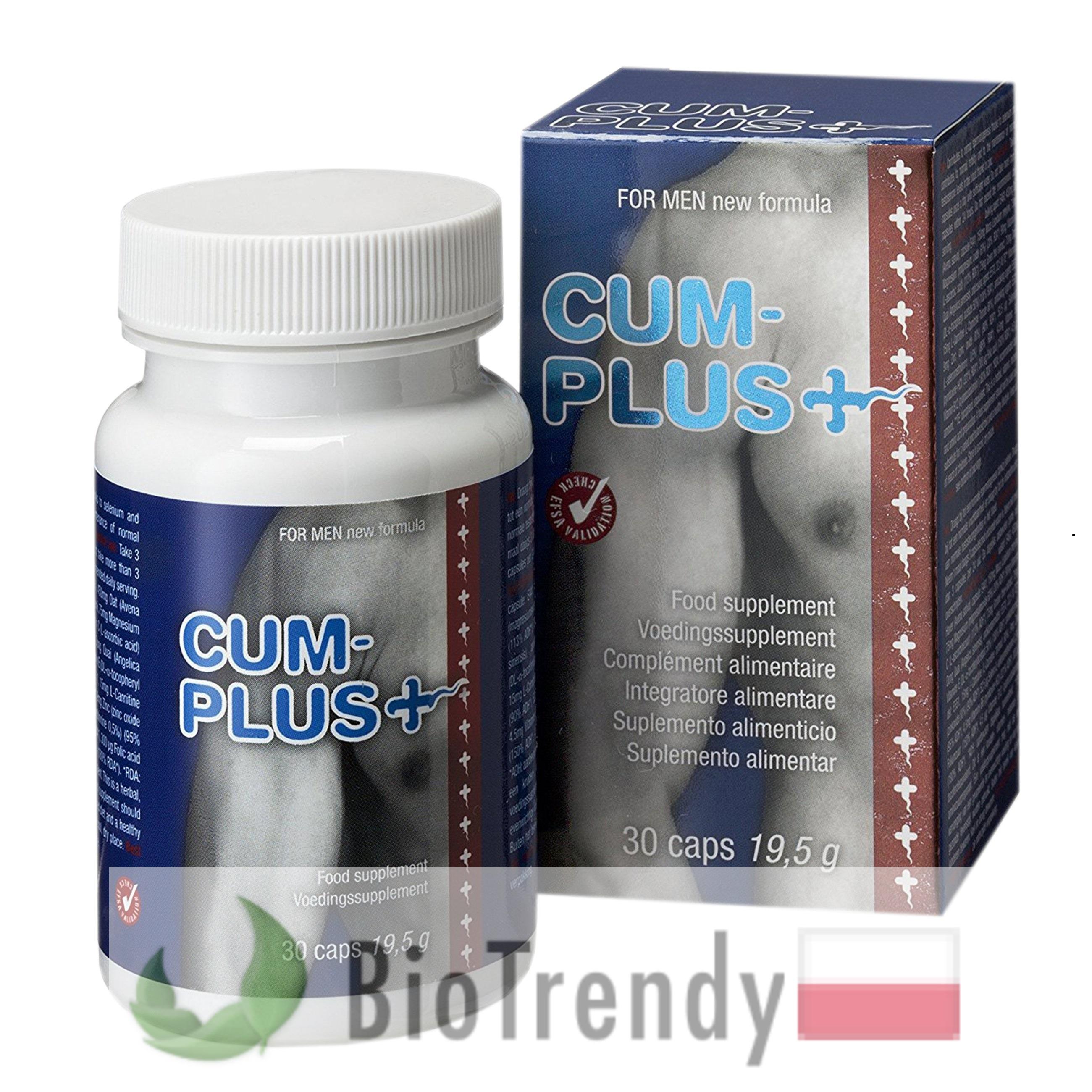 Potencja - tabletki na potencje - problemy z potencją - problemy z erekcją - zaburzenia erekcji - wzwód