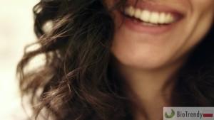 BioTrendy - Jak wzmocnić włosy domowymi sposobami - mocne włosy - jak mieć zdrowe włosy PL