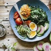 BioTrendy - Dieta proteinowa PL - na czym polega - jak stosowac
