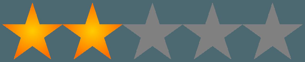 BioTrendy - 2 Gwiazdki