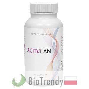 BioTrendy - Activlan PL - tabletki na sluch - tabletki na poprawe słuchu