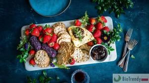BioTrendy - Dieta niskowęglowodanowa PL - na czym polega Jak stosować
