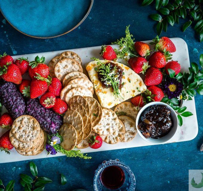 Odchudzanie I Dieta Porady Artykuly Opinie