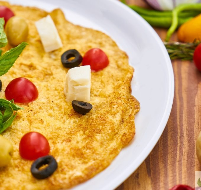 BioTrendy - Dieta wątrobowa PL - na czym polega Jak stosować