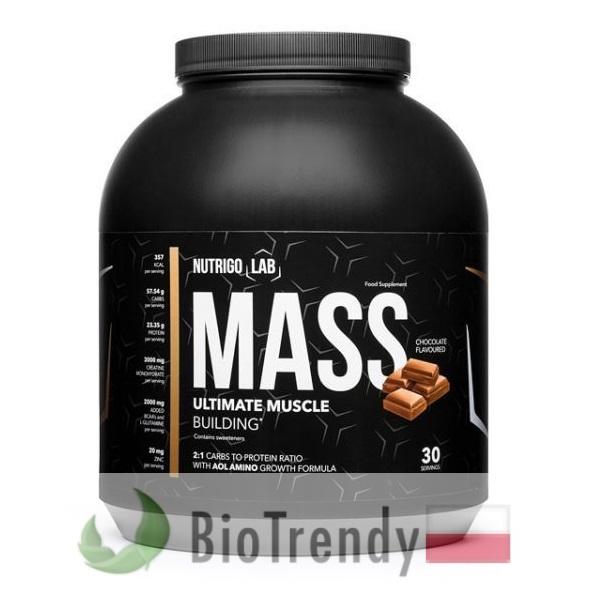 Aminokwasy - Aminokwasy endogenne - Aminokwasy egzogenne - Odżywki po treningu - Boostery testosteronu - Przedtreningówki - Odżywki po treningu - Odżywka białkowa