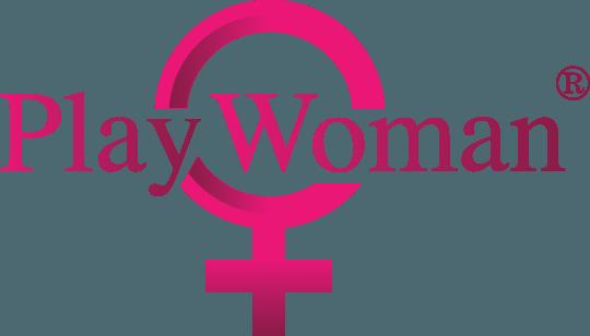 PlayWoman - kapsułki na libido u kobiet