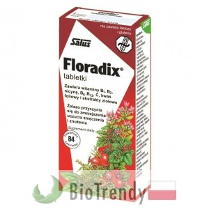 BioTrendy - Floradix PL - tabletki na koncentracje – tabletki na pamiec.jpg