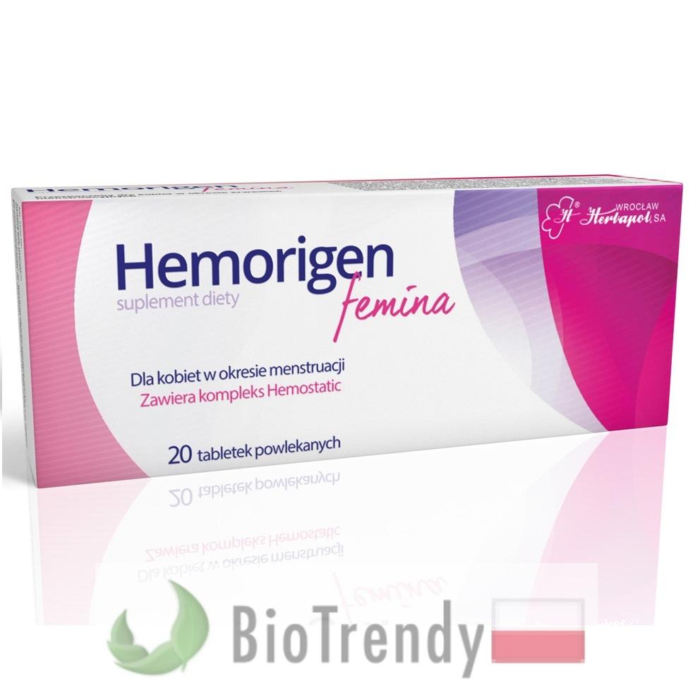 menopauza - menopauza co to - tabletki na menopauze - menopauza objawy - menopauza wiek
