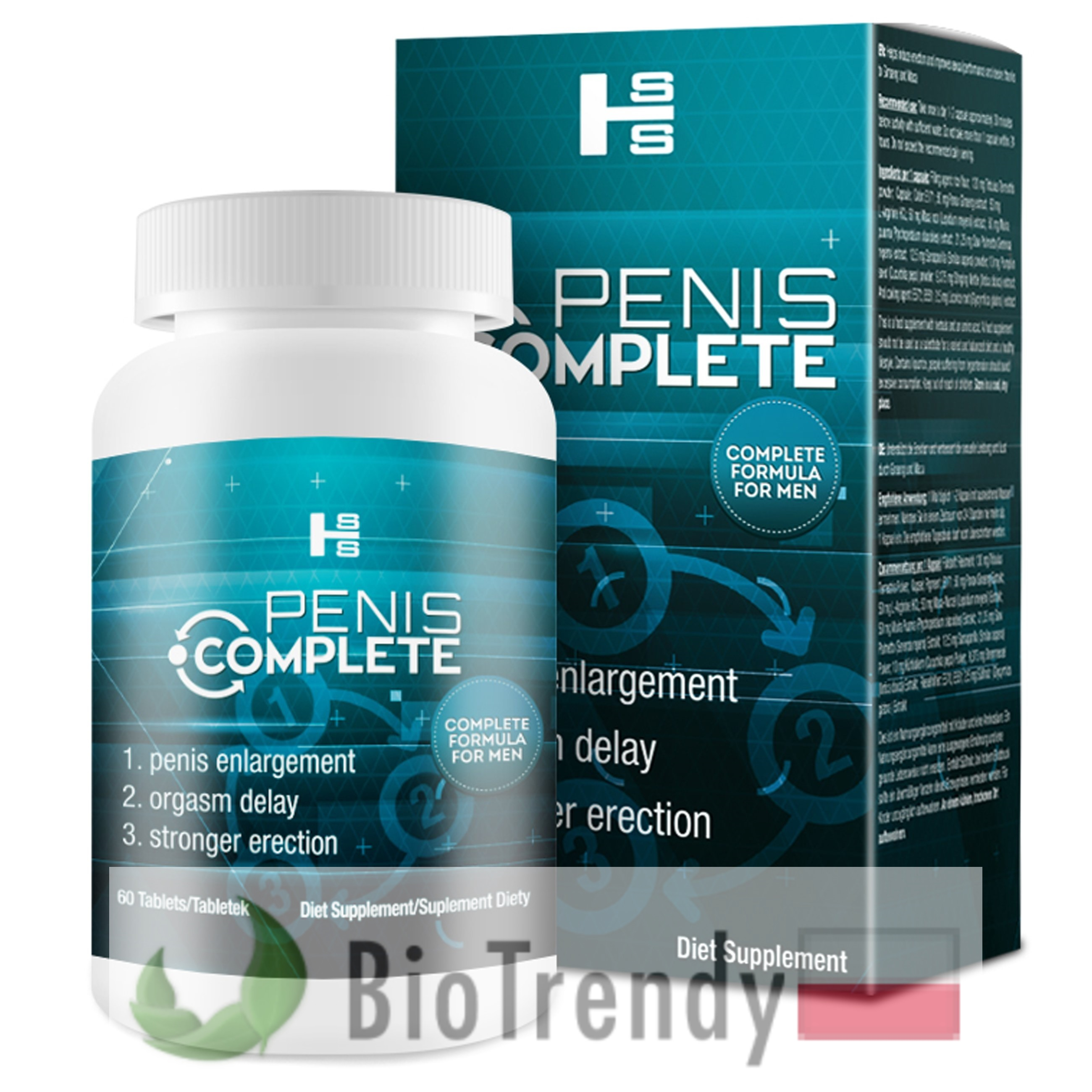 Tabletki na powiększanie penisa – duży penis – mały penis – jak powiększyć penisa – powiększanie penisa – rozmiary penisa – długość penisa