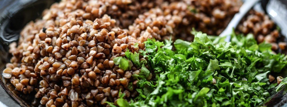 BioTrendy - Dieta 1200 kalorii PL - na czym polega - jak stosowac