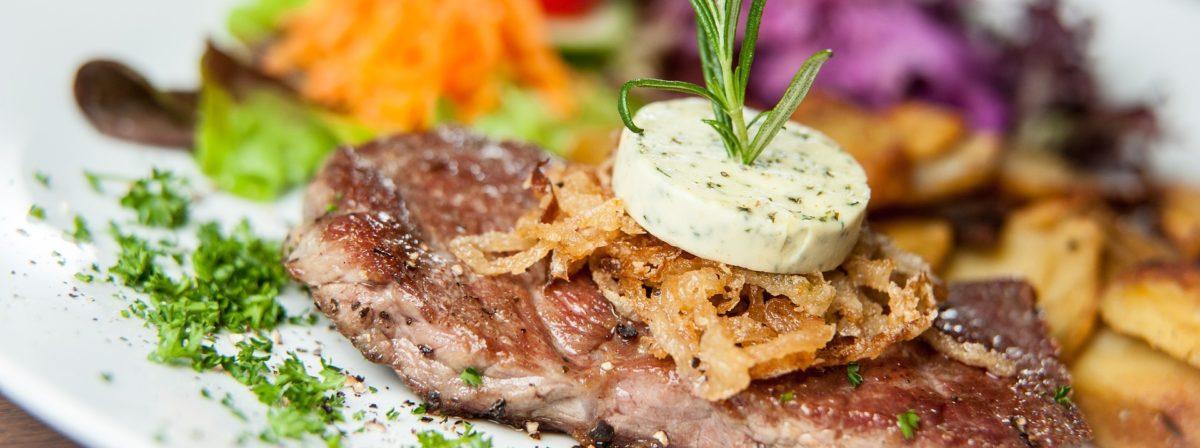 BioTrendy - Dieta Atkinsa PL - na czym polega - jak stosowac