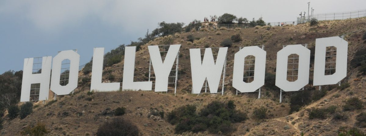 BioTrendy - Dieta Hollywoodzka PL - na czym polega - jak stosowac