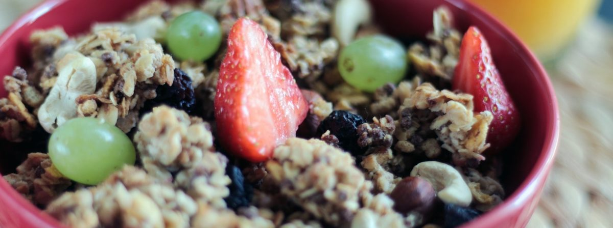 BioTrendy - Dieta Montignaca PL - na czym polega - jak stosowac