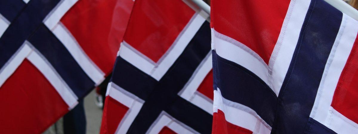 BioTrendy - Dieta norweska PL - na czym polega - jak stosowac