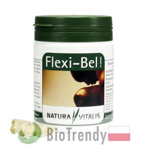 BioTrendy - Flexi Bel PL - tabletki na stawy - regeneracja chrzastki stawowej