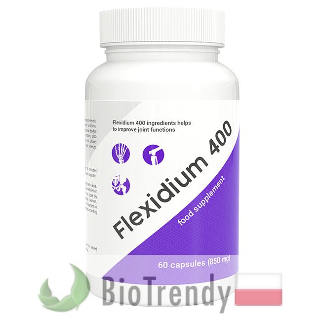 Reumatyzm - Bóle stawów - Choroby reumatyczne - Tabletki na stawy - Zwyrodnienie stawów - Zapalenie stawów