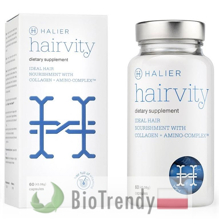 tabletki na porost włosów - tabletki na włosy - włosy do ramion - wypadanie włosów - zniszczone włosy - wypadanie włosów przyczyny