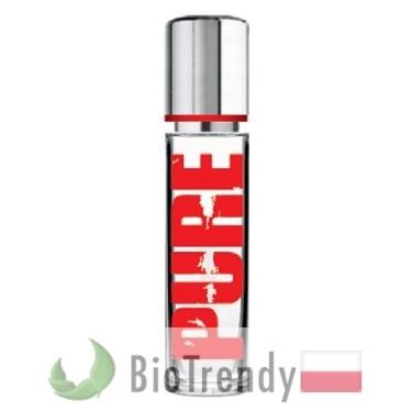 BioTrendy - Miyoshi Miyagi Next Pure for Women PL - feromony dla kobiet – damskie feromony