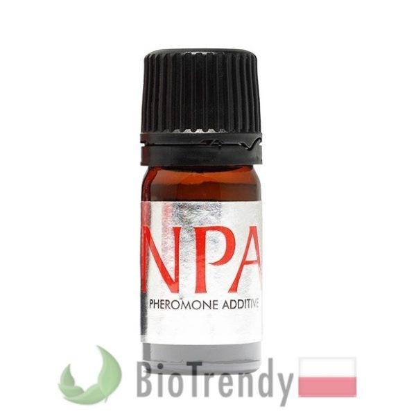 BioTrendy - NPA for Men PL - feromony dla mezczyzn – meskie feromony