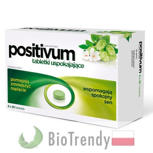 tabletki na sen - tabletki nasenne - tabletki na sen mocne - tabletki nasenne silne - tabletki na uspokojenie - tabletki uspokajające