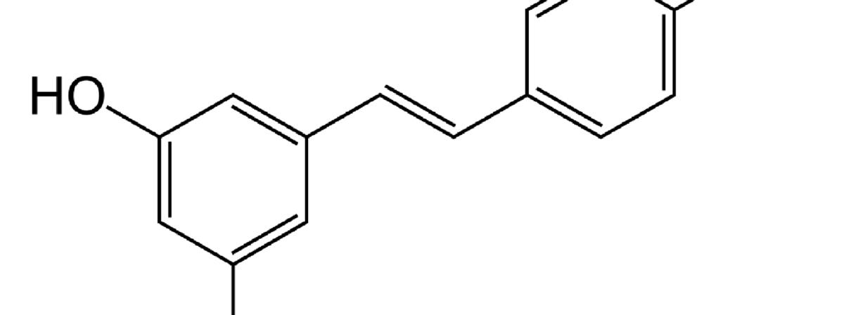 BioTrendy - Resweratrol ((E)-3,5,4'-trihydroksystilben) PL - właściwości i zastosowanie