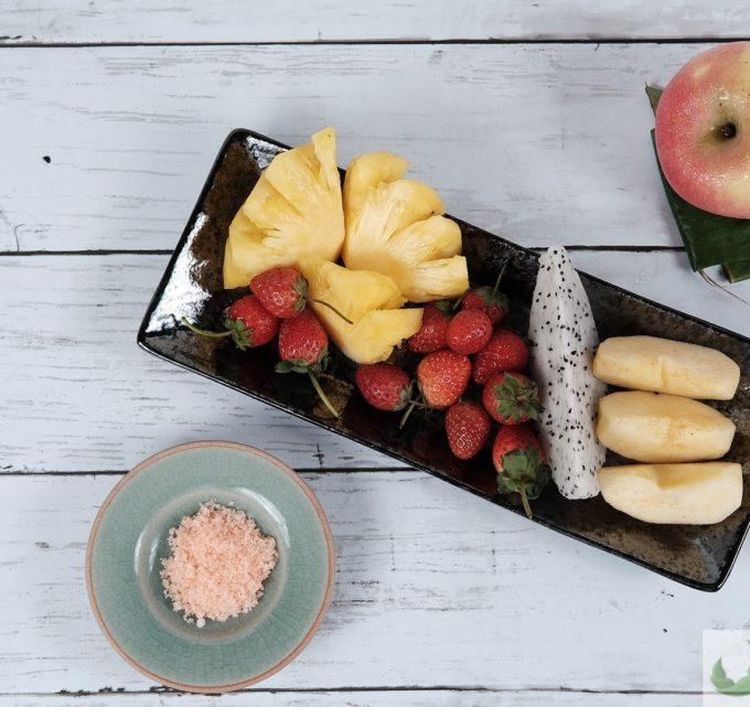 BioTrendy - Dieta redukcyjna PL - na czym polega Jak stosować