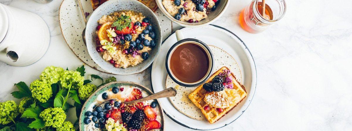 BioTrendy - Dieta Dash PL – na czym polega Jak stosować