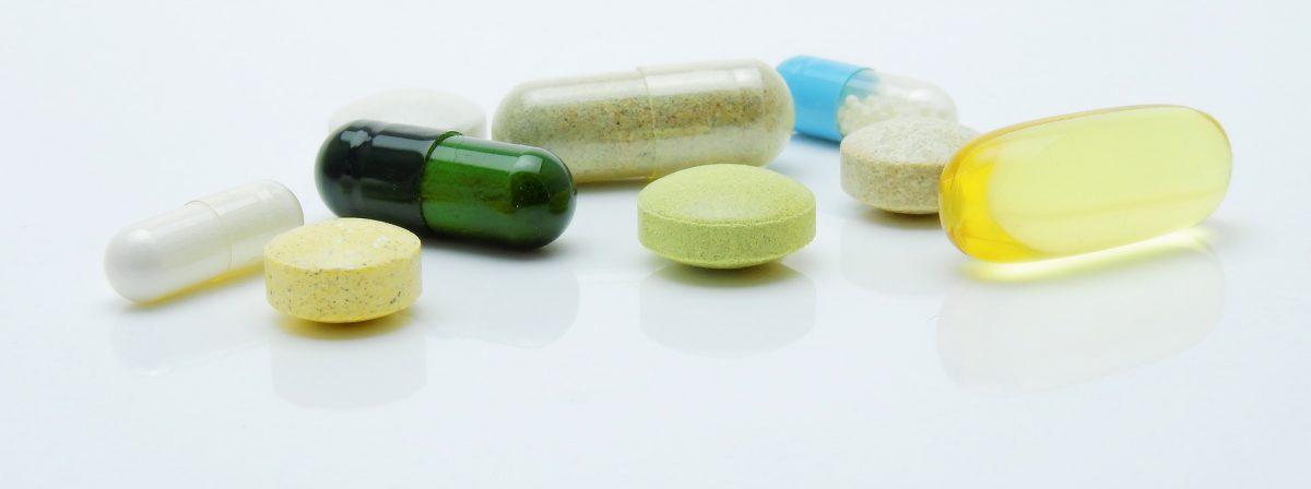 BioTrendy - Marketing suplementu diety PL - jak reklamować swój produkt
